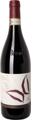 Braida 2012 Barbera d'Asti 750ml