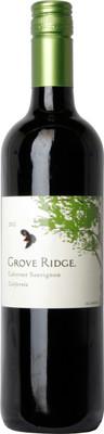 Grove Ridge 2011 Cabernet Sauvignon
