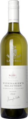 Saltram 2012 Fiano Winemaker's Selection