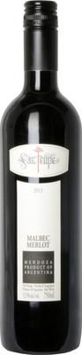 San Felipe 2013 Malbec/Merlot