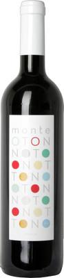 Monte Oton 2013 Garnarcha