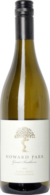Howard Park 2013 Chardonnay Flint Rock