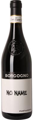 Borgogno 2013 No Name Nebbiolo Langhe 750ml