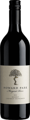 Howard Park 2012 Miamup Cabernet Sauvignon 750ml
