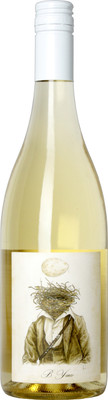 The Hatch 2013 B.Yanco 750ml