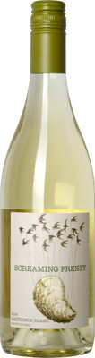 Black Swift Screaming Frenzy 2014 Sauvignon Blanc 750ml