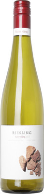 Kendermann Roter Hang Riesling 750ml