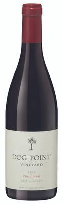 Dog Point 2012 Pinot Noir 750ml