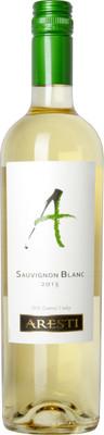 Aresti 'A' Sauvignon Blanc