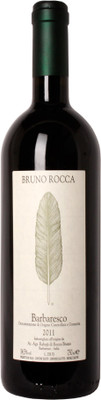 Bruno Rocca 2011 Barbaresco Normale 750ml