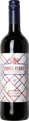 Domaines Barsalou NV Cuvee Flore Selection Prestige 750ml
