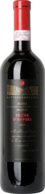 Matteo Correggia 2009 Rocche D'Ampsej Roero Riserva 750ml