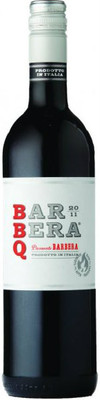 Araldica Bar Bera Q 750ml