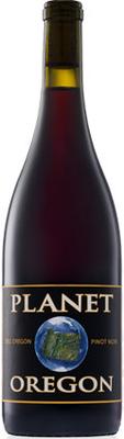 Soter 2013 Planet Oregon Pinot Noir 750ml