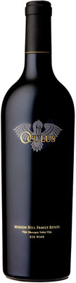 Mission Hill 2011 Oculus Estate 750ml