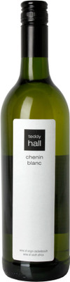 Teddy Hall 2011 Chenin Blanc 750ml