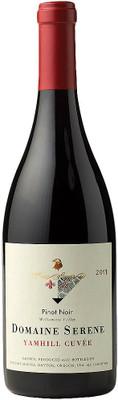 Domaine Serene 2011 Yamhill Cuvee Pinot Noir 750ml