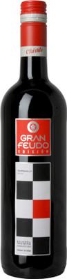 Chivite Gran Feudo 2010 Navarra Tempranillo 750ml