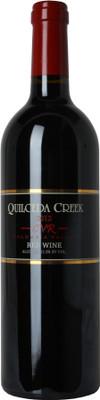 Quilceda Creek 2012 Columbia Valley Red Wine 750ml