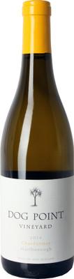 Dog Point 2014 Chardonnay 750ml
