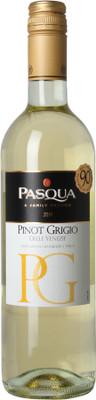 Pasqua 2014 Pinot Grigio Del Veneto 750ml