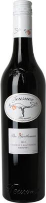 Teusner 2014 The Gentleman Cabernet Sauvignon 750ml