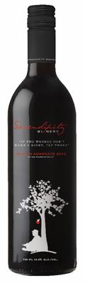 Serendipity 2010 Devil's Advocate 750ml
