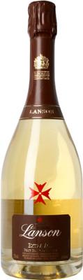 Lanson Extra Age Blanc de Blancs 750ml