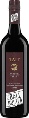 Tait 2012 Ball Buster 750ml