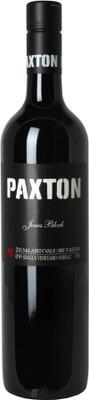 Paxton 2009 Shiraz Jones Block 750ml