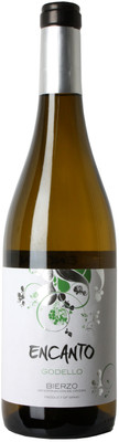 Encanto Godello 750ml