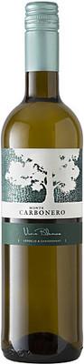 Monte Carbonero 2014 Ucles Chardonnay 750ml