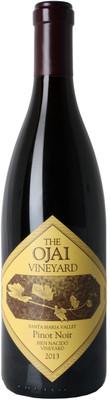 Ojai 2013 Pinot Noir Bien Nacido 750ml
