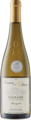 Domaine de la Chaise 2014 Touraine Sauvignon Blanc 750ml
