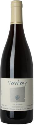 Pierrre Olivier Bonhomme 2014 Vercheny Pinot Noir 750ml