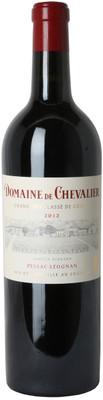 Domaine de Chevalier 2012 Pessac-Léognan 750ml