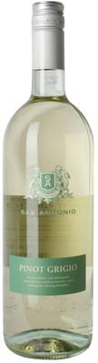 San Antonio 2015 Veneto Pinot Grigio 1.0L