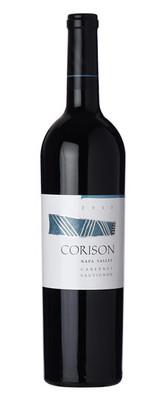 Corison 2013 Cabernet Sauvignon 750ml