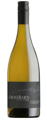 Paul Hobbs 2013 Cross Barn Chardonnay 750ml