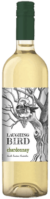 Laughing Bird 2015 Chardonnay 750ml