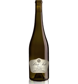 Black Swift 2014 Riesling Kurkjian Vineyard 750ml