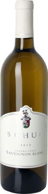 Schug Carneros 2015 Sauvignon Blanc Sonoma 750ml