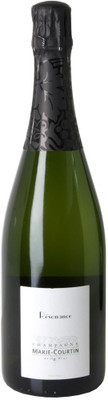 Champagne Marie Courtin Resonance Extra Brut 750ml