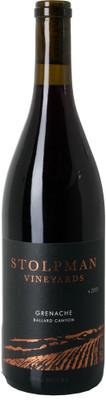 Stolpman Vineyards 2013 Grenache 750ml