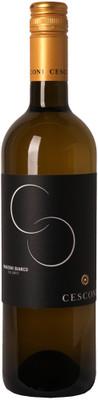 Cesconi 2014 Vino Bianco Manzoni 750ml