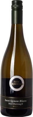 Kim Crawford 2015 Sauvignon Blanc 750ml