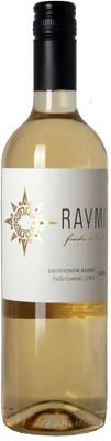 Raymi 2016 Sauvignon Blanc 750ml