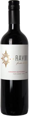 Raymi 2016 Cabernet Sauvignon 750ml