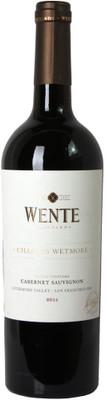 Wente 2014 Charles Wetmore Cabernet Sauvignon 750ml