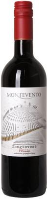 Montevento 2015 Sangiovese 750ml